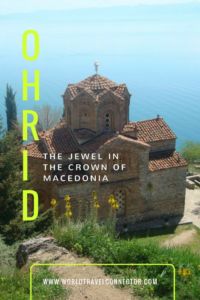 ohrid_the-jewel-in-the-crown-of-macedonia
