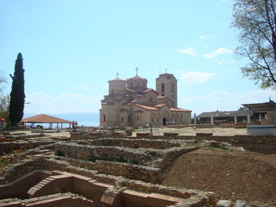 st-panteleimon-monastery-on-plaosnik-build-in-byzantine-style