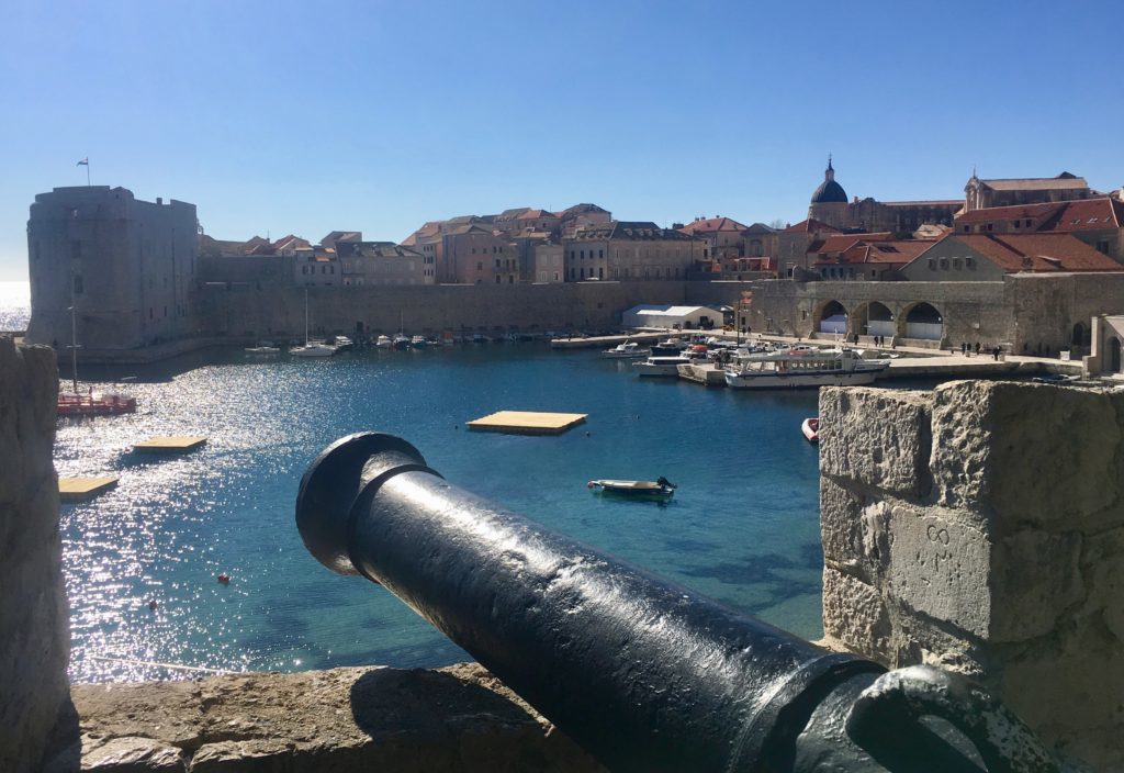 0cfa1d16f8 Winter in Dubrovnik in Croatia  Why to Visit   What to Do!
