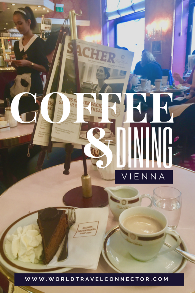 famous coffee houses in vienna best cafes in wien in