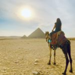 Spectacular Landmarks in Egypt You Need To See in Your Lifetime
