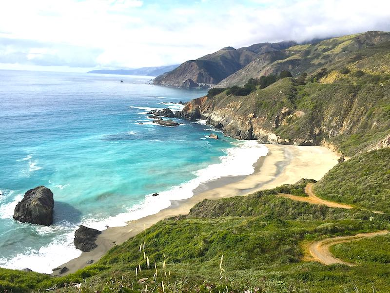 Big Sur on my San francisco to los angeles road trip San Francisco to Los Angeles road trip I Scenic Drive from San Francisco to Los Angeles by World Travel Connector I Scenic Route from San Francisco to Los Angeles I Los Angeles to San Francisco scenic drive  I San Francisco to Los Angeles drive I san francisco to la I l.a to san francisco I  drive from san francisco to la I san fran to la I la to sf drive I drive from la to san francisco I la to san francisco drive I driving from los angeles to san francisco I drive from la to sf