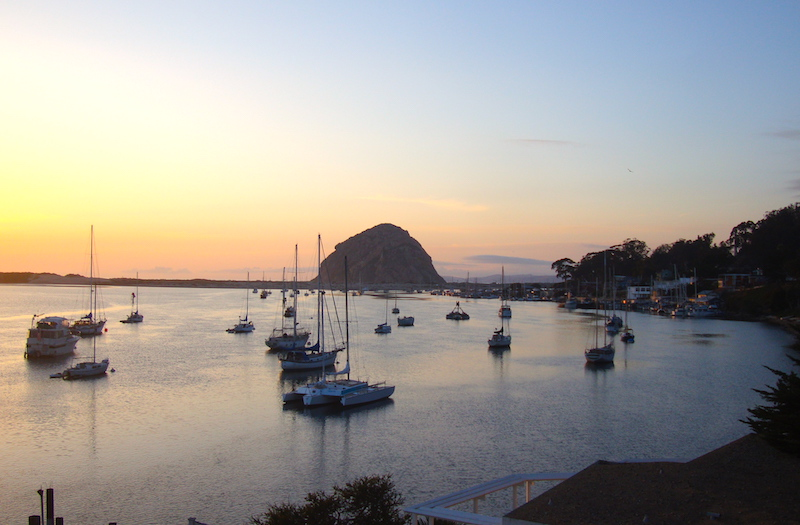 Morro Bay on my San francisco to los angeles road trip San Francisco to Los Angeles road trip I Scenic Drive from San Francisco to Los Angeles by World Travel Connector I Scenic Route from San Francisco to Los Angeles I Los Angeles to San Francisco scenic drive  I San Francisco to Los Angeles drive I san francisco to la I l.a to san francisco I  drive from san francisco to la I I la to sf drive I drive from la to san francisco I la to san francisco drive I driving from los angeles to san francisco I drive from la to sf