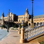 10 Days in Andalucia: The Ultimate Andalucia Road Trip Itinerary