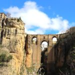 10 Best Places to Visit in Southern Spain