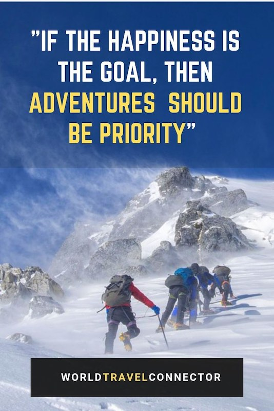 best adventure quotes Richard Branson