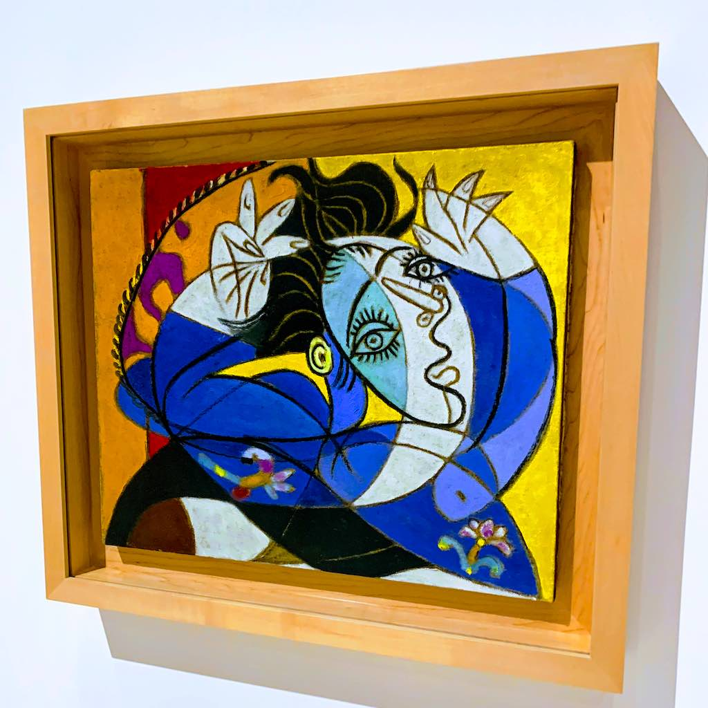Picasso Museum Málaga should be on any southern Spain itinerary