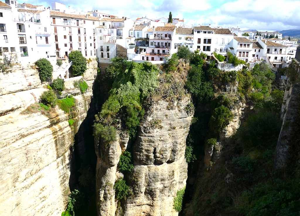 Ronda should be on every southern Spain itinerary