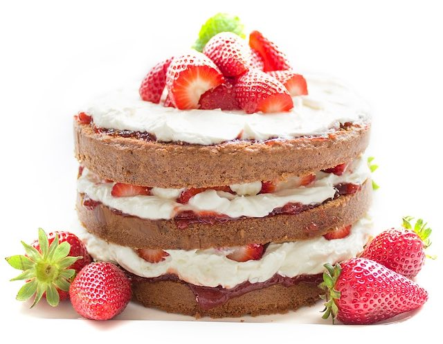 Sponge cake is one of top must-try British foods in Britain I British cuisine I Traditional British Foods I Most Popular British Foods I Best Foods in Britain I Traditional British Dishes I Famous British Food I I uk foodI I food in the uk I uk foods I British Cuisine I english foods