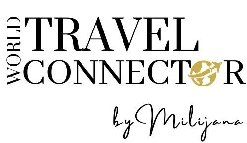 World Travel Connector