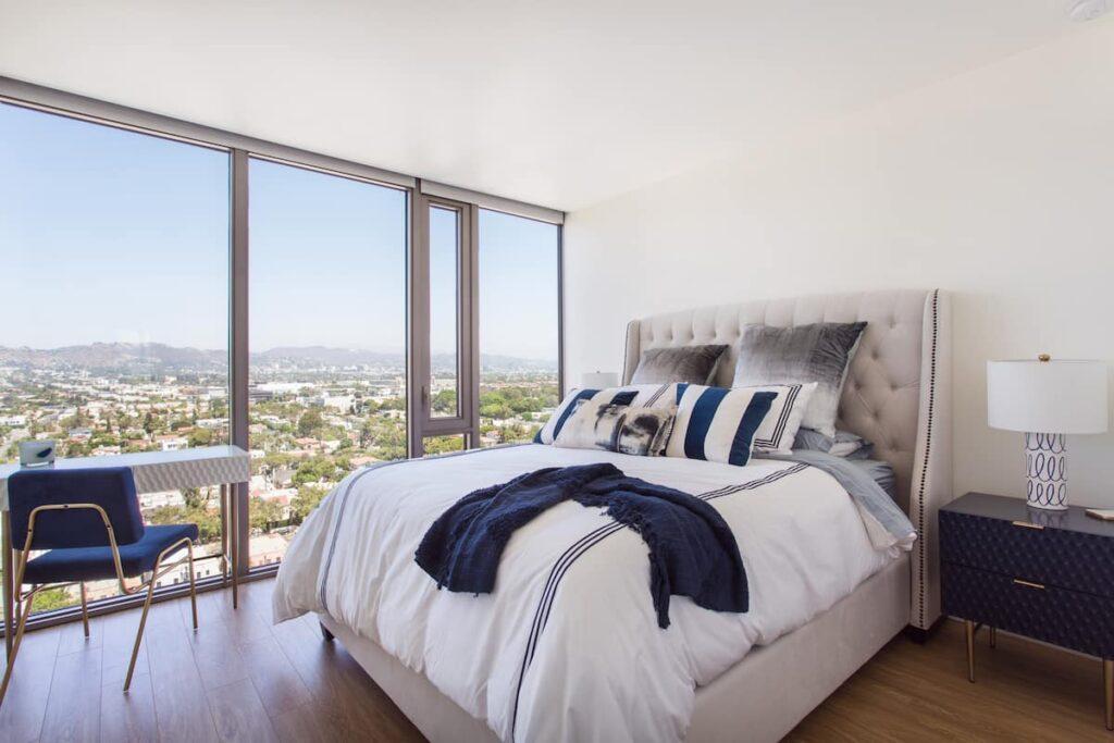 Best Beverly Hills Airbnb