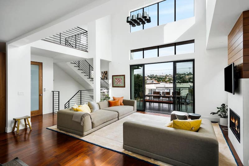 Best Los Angeles airbnb in Redondo Beach