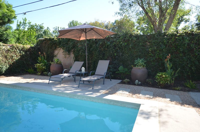 Best Los Angeles Airbnb Burbank