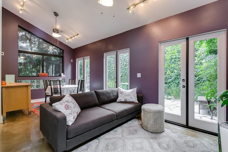 Best Culver City Airbnb in Los Angeles