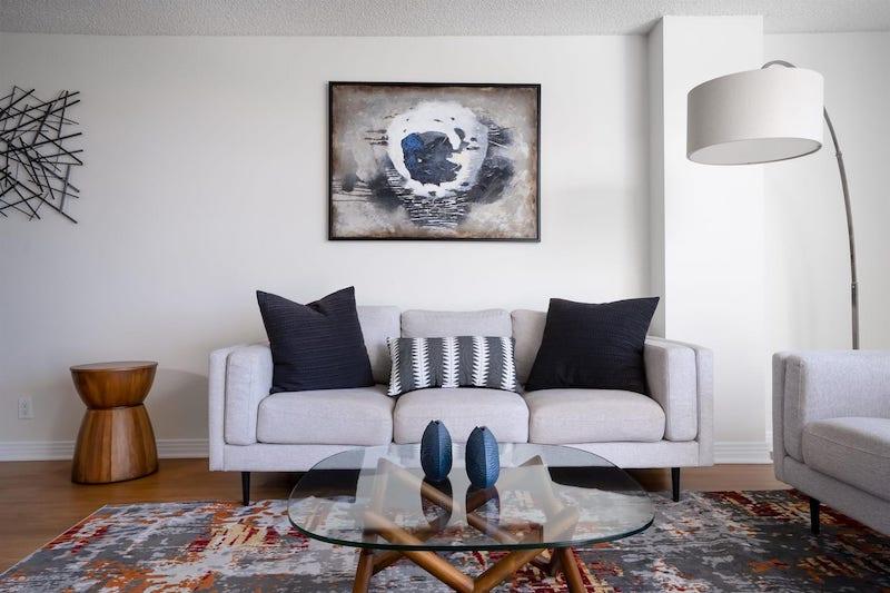 Los Angeles Airbnb Marina Del Rey
