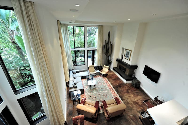 Best Pacific Palisades Airbnb in Los Angeles